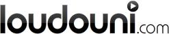 Loudoun Independent Dinner & A Show